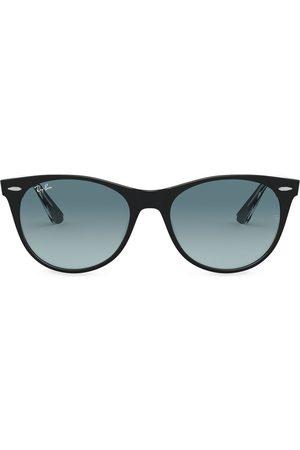 Ray-Ban Sluneční brýle - Wayfarer II sunglasses