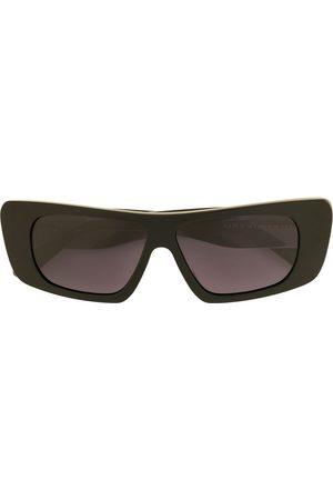 Karen Walker Obsidian sunglasses