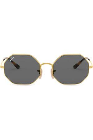 Ray-Ban Sluneční brýle - Octagon 1972 sunglasses