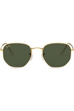 Ray-Ban Sluneční brýle - Octagon 1972 Legend unisex sunglasses