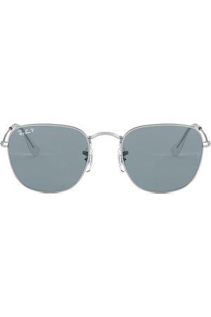 Ray-Ban Frank square sunglasses