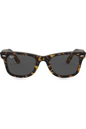 Ray-Ban Sluneční brýle - Wayfarer Ease sunglasses