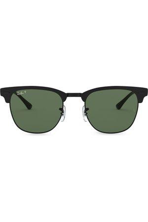 Ray-Ban Sluneční brýle - Clubmaster sunglasses