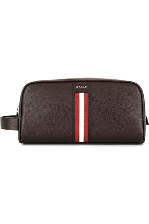 Bally Compact pouch
