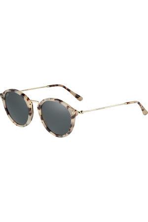 Kapten & Son Sluneční brýle 'Maui