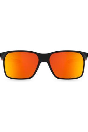 Oakley Muži Sluneční brýle - Gradient lense sunglasses