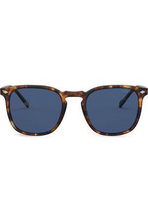 vogue Square frame tortoiseshell sunglasses