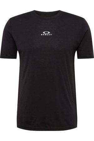 Oakley Funkční tričko 'BARK NEW SS