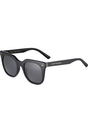 Kapten & Son Sluneční brýle 'Florence