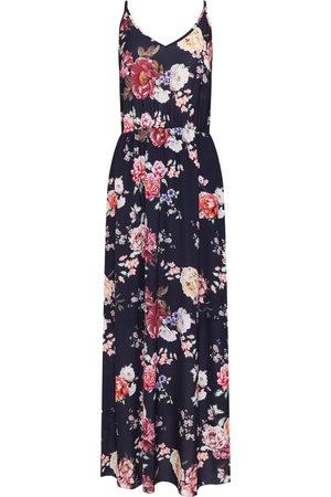 ABOUT YOU Letní šaty 'Shannon