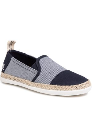 Pepe Jeans Chlapci Polobotky - Maui Slipon Junior PBS10091