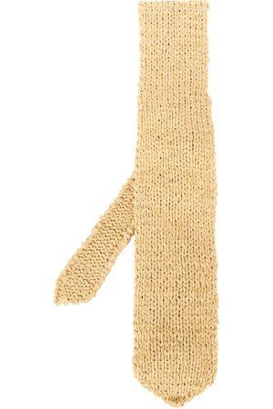 Gianfranco Ferré Knitted tie