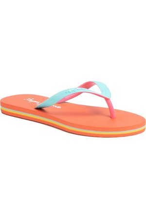 Pepe Jeans Beach Basic Girl PGS70032