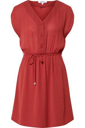 ABOUT YOU Košilové šaty 'Evelin