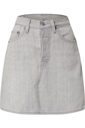 Levi's Sukně 'HR DECON ICONIC BF SKIRT