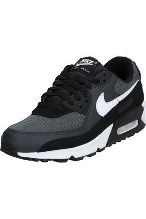 Nike Tenisky 'Air Max 90