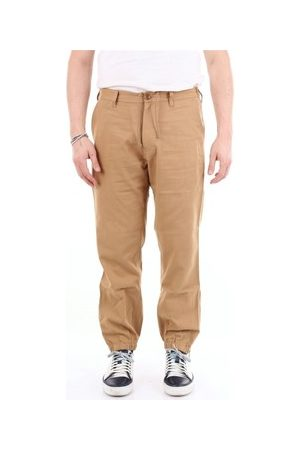 Gucci Cargo trousers 569770XDAS9