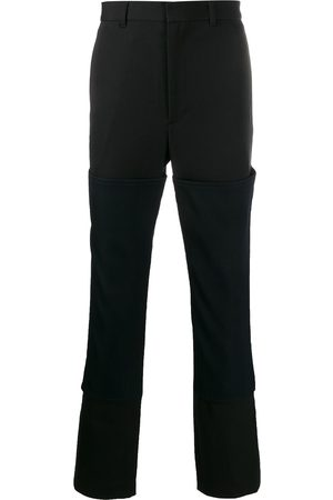AMBUSH Nobo panel trousers