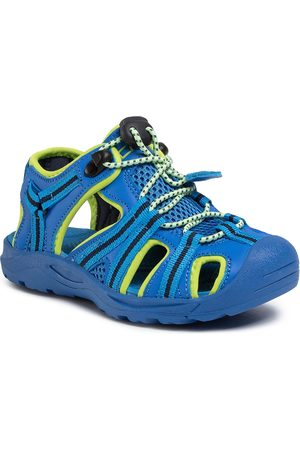 CMP Kids Aquarii Hiking Sandal 30Q9664