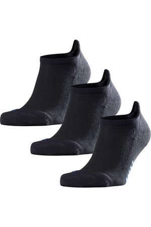Falke Ťapky 'Cool Kick 3-Pack