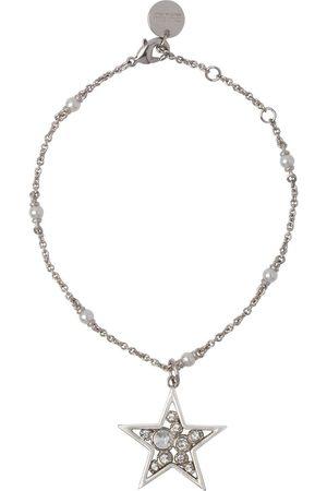 Miu Miu Micro Jewel star bracelet