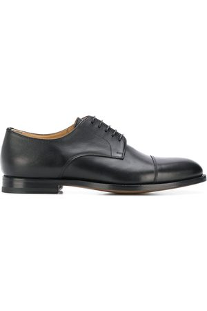 Scarosso Ricardo Derby shoes