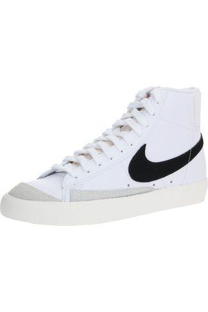 Nike Kotníkové tenisky 'Blazer Mid 77 Vintage