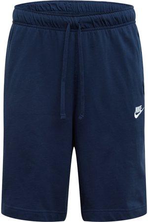 Nike Kalhoty