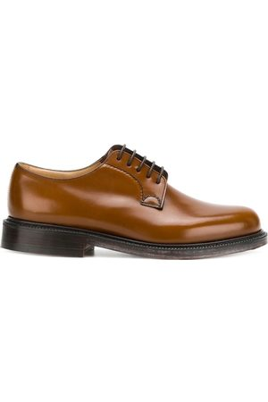 Church's Shannon Derby shoes