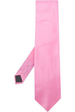 Gianfranco Ferré Pre-Owned 1990s classic tie