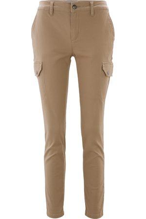 Heine Chino kalhoty