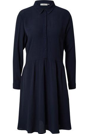 minimum Ženy Košilové - Košilové šaty 'Bindie