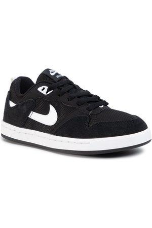 Nike Sb Alleyoop (Gs) CJ0883 001