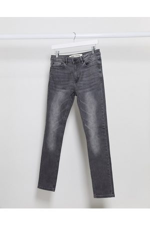 New Look Skinny jeans in grey