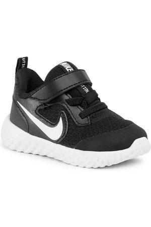 Nike Revolution 5 (TDV) BQ5673 003