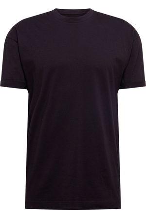 Drykorn Muži S krátkým rukávem - Tričko 'THILO