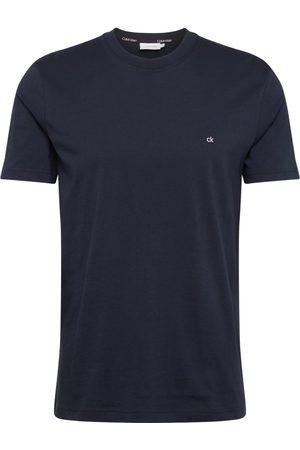 Calvin Klein Tričko