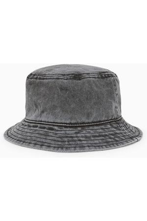 Zara čepice bob opraná