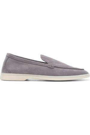 Scarosso Ludovico loafers