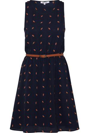 ABOUT YOU Letní šaty 'Susann