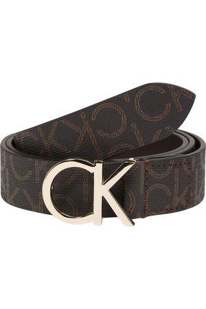 Calvin Klein Opasek 'MONO 3