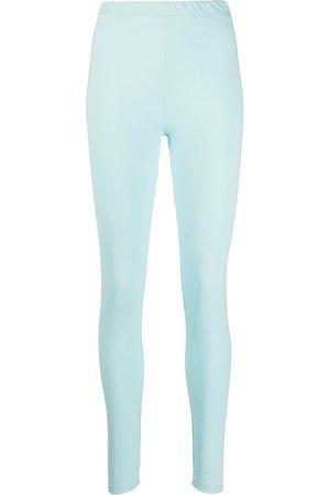 Styland Stretch-fit leggings