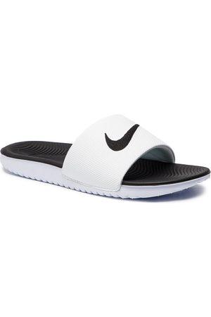 Nike Kawa Slide (GS/PS) 819352 100