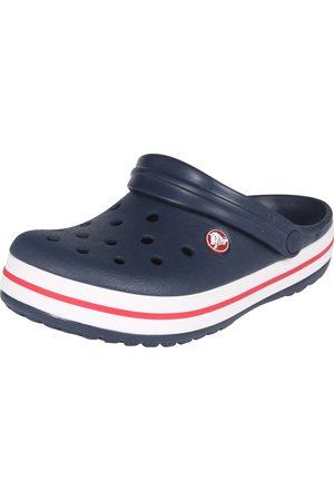Crocs Pantofle 'Crocband