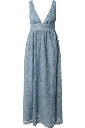 Y.A.S Šaty 'YASCHESHIRE SL MAXI DRESS