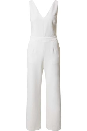Ivy & Oak Overal 'V-NECK JUMPSUIT