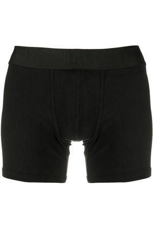 VERSACE Classic fit boxers