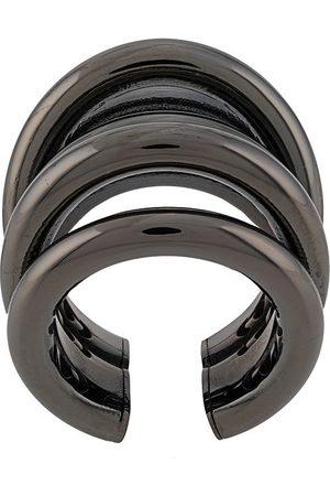 adidas Ale Adjustable ring
