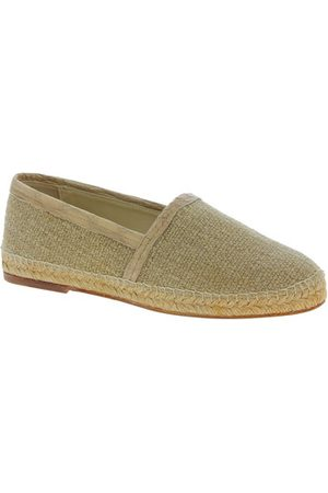 Dolce and Gabbana Espadrilky A50037 A2N66 80995