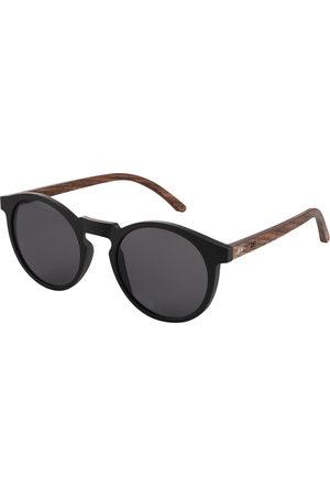 Take A Shot Sluneční brýle 'Mandala Collection
